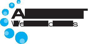Aspect Wealth Advisers large logo