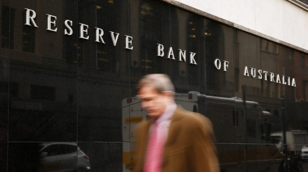 NEWS FLASH: Official interest rates unchanged