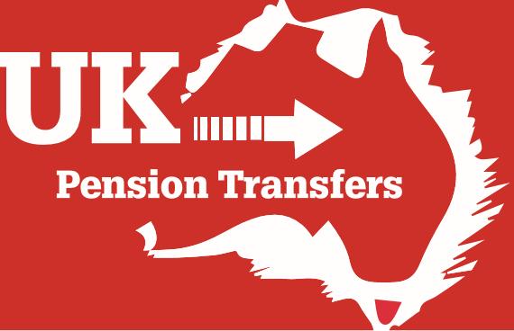 UK Pension Update
