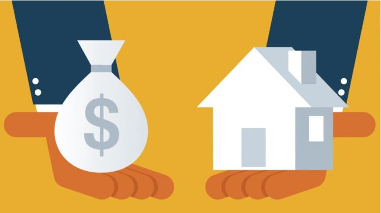 Super vs Mortgage: a handy way to choose
